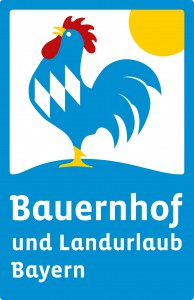 01b_BLU_Logo_RGB