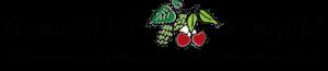 Logo_genusshof